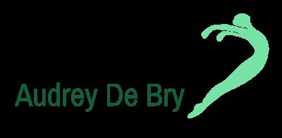 Kinesitherapie Audrey De Bry